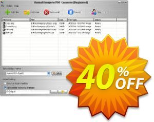 Aostsoft Image to PDF Converter Coupon, discount Aostsoft Image to PDF Converter Super deals code 2021. Promotion: Super deals code of Aostsoft Image to PDF Converter 2021