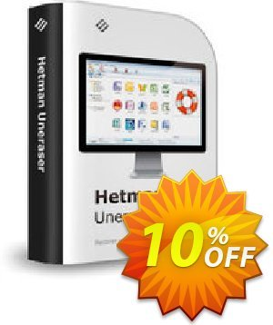 Hetman Uneraser Coupon discount Hetman Uneraser Awesome promotions code 2020. Promotion: Awesome promotions code of Hetman Uneraser 2020