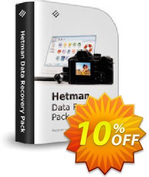 Hetman Data Recovery Pack 優惠券,折扣碼 Hetman Data Recovery Pack Awful offer code 2020,促銷代碼: Awful offer code of Hetman Data Recovery Pack 2020