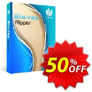 LeKuSoft Blu-ray Ripper Coupon, discount LeKuSoft Blu-ray Ripper Stirring promo code 2020. Promotion: Stirring promo code of LeKuSoft Blu-ray Ripper 2020