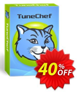 TuneChef Plus DRM Media Converter 프로모션 코드 TuneChef Plus DRM Media Converter for Windows Lifetime Amazing discount code 2020 프로모션: Amazing discount code of TuneChef Plus DRM Media Converter for Windows Lifetime 2020
