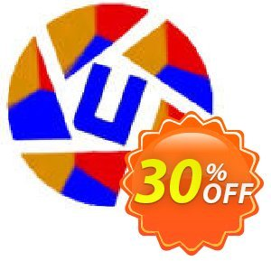 UltraSnap PRO Coupon, discount Coupon code UltraSnap PRO 4. Promotion: UltraSnap PRO 4 Exclusive offer for iVoicesoft