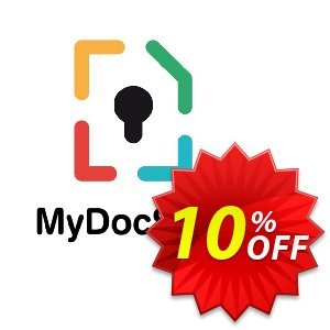 MyDocSafe Small plan Coupon, discount Small plan Hottest deals code 2021. Promotion: Best promotions code of Small plan 2021
