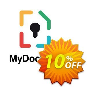 MyDocSafe Medium plan Coupon, discount Medium plan Dreaded promotions code 2021. Promotion: Formidable promo code of Medium plan 2021