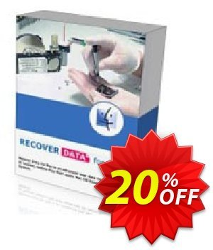 Recover Data for Mac - Technician License 프로모션 코드 Recover Data for Mac - Technician License Big discounts code 2020 프로모션: Big discounts code of Recover Data for Mac - Technician License 2020