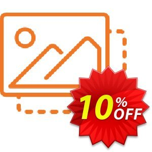AI Image Enlarger Half-Yearly Coupon, discount AI Image Enlarger Half-Yearly Hottest promotions code 2021. Promotion: Best promo code of AI Image Enlarger Half-Yearly 2021