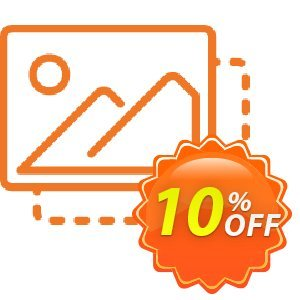 AI Image Enlarger Yearly Coupon, discount AI Image Enlarger Yearly Exclusive promo code 2021. Promotion: Hottest offer code of AI Image Enlarger Yearly 2021