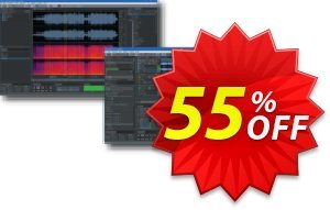 Soundop Audio Studio Coupon, discount Soundop Introductory Offer. Promotion: Special sales code of Soundop Audio Studio 2020