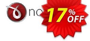 novaPDF Coupon discount novaPDF Best promotions code 2021