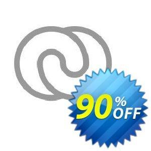 The O&O Autumn Bundle discount coupon 60% OFF O&O Defrag Professional (5 Pcs) Oct 2021 - Big promo code of O&O Defrag Professional (5 Pcs), tested in October 2021