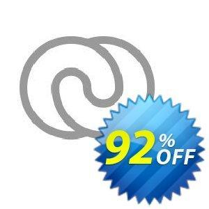 The O&O Autumn Bundle for 5 PCs discount coupon 60% OFF O&O Defrag Professional (5 Pcs) Oct 2021 - Big promo code of O&O Defrag Professional (5 Pcs), tested in October 2021