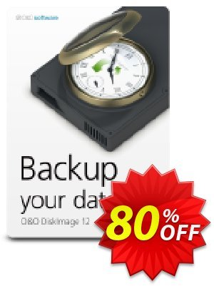 O&O DiskImage 16 discount coupon 60% OFF O&O DiskImage Pro Oct 2021 - Big promo code of O&O DiskImage Pro, tested in October 2021