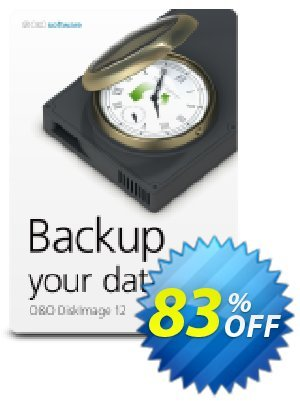 O&O DiskImage Workstation Coupon, discount 60% OFF O&O DiskImage Workstation Oct 2019. Promotion: Big promo code of O&O DiskImage Workstation, tested in October 2019