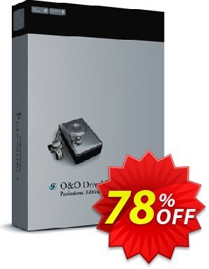 O&O DriveLED 4 (for 3 PCs) 優惠券,折扣碼 50% OFF O&O DriveLED 4 (for 3 PCs), verified,促銷代碼: Big promo code of O&O DriveLED 4 (for 3 PCs), tested & approved