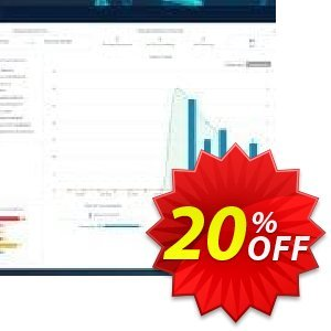 VIPRE Endpoint Security (Cloud Edition) 優惠券,折扣碼 20% OFF VIPRE Endpoint Security (Cloud Edition) 2020,促銷代碼: Special promotions code of VIPRE Endpoint Security (Cloud Edition), tested in {{MONTH}}