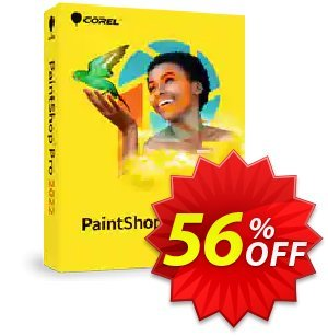 PaintShop Pro 2021 優惠券,折扣碼 22% OFF PaintShop Pro 2020 2020,促銷代碼: Awesome deals code of PaintShop Pro 2020, tested in {{MONTH}}