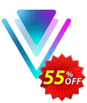 Corel VideoStudio Ultimate 2020 discount coupon 56% OFF Corel VideoStudio Ultimate 2020 2020 - Awesome deals code of Corel VideoStudio Ultimate 2020, tested in {{MONTH}}