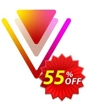 Corel VideoStudio Pro 2020 프로모션 코드 55% OFF Corel VideoStudio Pro 2020 2020 프로모션: Awesome deals code of Corel VideoStudio Pro 2020, tested in {{MONTH}}