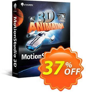 MotionStudio 3D Coupon, discount 37% OFF MotionStudio 3D Nov 2020. Promotion: Awesome deals code of MotionStudio 3D, tested in November 2020