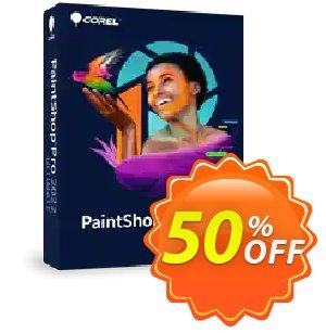 PaintShop Pro 2021 Ultimate discount coupon 22% OFF PaintShop Pro Ultimate 2020 2020 - Awesome deals code of PaintShop Pro Ultimate 2020, tested in {{MONTH}}