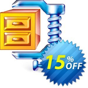 WinZip 24 discount coupon 10% OFF WinZip 24 2020 - Awesome deals code of WinZip 24, tested in {{MONTH}}