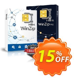 WinZip 24 Pro discount coupon 10% OFF WinZip 24 Pro 2020 - Awesome deals code of WinZip 24 Pro, tested in {{MONTH}}