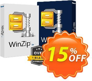WinZip for Mac 7 Pro Coupon discount 10% OFF WinZip for Mac 7 Pro 2020. Promotion: Awesome deals code of WinZip for Mac 7 Pro, tested in {{MONTH}}