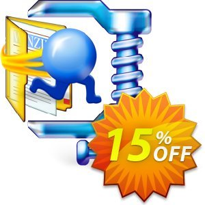 WinZip Self-Extractor 4.0 discount coupon 10% OFF WinZip Self-Extractor 4.0 2020 - Awesome deals code of WinZip Self-Extractor 4.0, tested in {{MONTH}}