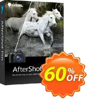 AfterShot Pro 3 優惠券,折扣碼 50% OFF AfterShot Pro 3 2020,促銷代碼: Awesome deals code of AfterShot Pro 3, tested in {{MONTH}}