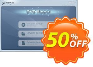 WDR Single-User Personal License (for Spain) discount coupon WDR Single-User Personal License (for Spain) Wondrous discount code 2020 - Wondrous discount code of WDR Single-User Personal License (for Spain) 2020