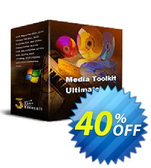 3herosoft Media Toolkit Ultimate Coupon, discount 3herosoft Media Toolkit Ultimate Awesome promotions code 2020. Promotion: Awesome promotions code of 3herosoft Media Toolkit Ultimate 2020