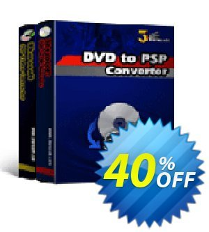 3herosoft DVD to PSP Suite Coupon, discount 3herosoft DVD to PSP Suite Stunning promo code 2020. Promotion: Stunning promo code of 3herosoft DVD to PSP Suite 2020