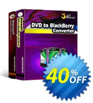 3herosoft DVD to BlackBerry Suite Coupon, discount 3herosoft DVD to BlackBerry Suite Awful offer code 2020. Promotion: Awful offer code of 3herosoft DVD to BlackBerry Suite 2020
