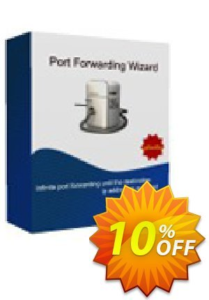 Port Forwarding Wizard Pro Coupon, discount Port Forwarding Wizard Pro Amazing discount code 2020. Promotion: Amazing discount code of Port Forwarding Wizard Pro 2020