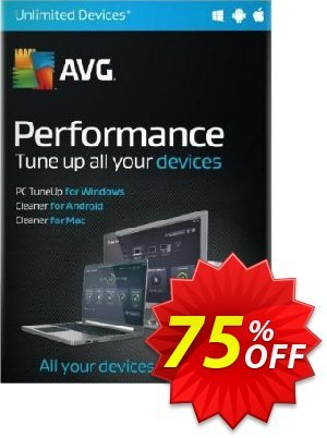 AVG TuneUp Coupon, discount 33% OFF AVG TuneUp 2020. Promotion: Marvelous promotions code of AVG TuneUp, tested in {{MONTH}}