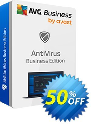 AVG Antivirus Business Edition Coupon, discount 30% OFF AVG Antivirus Business Edition Feb 2020. Promotion: Marvelous promotions code of AVG Antivirus Business Edition, tested in February 2020