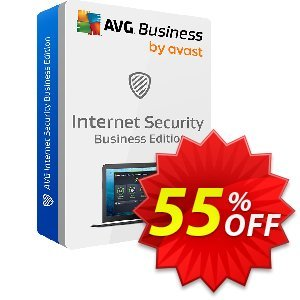 AVG Internet Security Business Edition 프로모션 코드 40% OFF AVG Internet Security Business Edition Feb 2020 프로모션: Marvelous promotions code of AVG Internet Security Business Edition, tested in February 2020