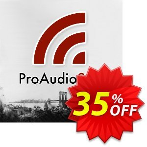 ProAudioStar - On already discounted gear Coupon discount 18% OFF ProAudioStar - On already discounted gear 2020. Promotion: Awful deals code of ProAudioStar - On already discounted gear, tested in {{MONTH}}