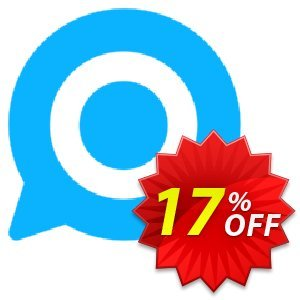 Awario Starter (Yearly) Coupon, discount Awario Starter Impressive promotions code 2020. Promotion: Impressive promotions code of Awario Starter 2020