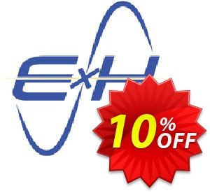 E x H Electromagnetics Education Package (Annually) Coupon discount E x H Electromagnetics Education Package - Billed Annually Wonderful offer code 2020. Promotion: Wonderful offer code of E x H Electromagnetics Education Package - Billed Annually 2020