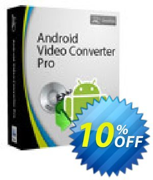 SnowFox Android Video Converter Pro for Mac Coupon, discount SnowFox Android Video Converter Pro for Mac Amazing promo code 2020. Promotion: Amazing promo code of SnowFox Android Video Converter Pro for Mac 2020