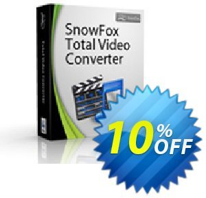 SnowFox MP3 Converter for Mac Coupon discount SnowFox MP3 Converter for Mac Super discounts code 2020. Promotion: Super discounts code of SnowFox MP3 Converter for Mac 2020