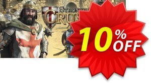 Stronghold Crusader 2 PC discount coupon Stronghold Crusader 2 PC Deal - Stronghold Crusader 2 PC Exclusive offer for iVoicesoft