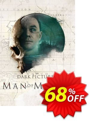 The Dark Pictures Anthology - Man of Medan PC Coupon discount The Dark Pictures Anthology - Man of Medan PC Deal - The Dark Pictures Anthology - Man of Medan PC Exclusive offer for iVoicesoft