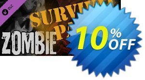 Axis Game Factory's AGFPRO Zombie Survival Pack DLC PC discount coupon Axis Game Factory's AGFPRO Zombie Survival Pack DLC PC Deal - Axis Game Factory's AGFPRO Zombie Survival Pack DLC PC Exclusive offer for iVoicesoft