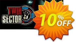 Twin Sector PC 優惠券,折扣碼 Twin Sector PC Deal,促銷代碼: Twin Sector PC Exclusive offer for iVoicesoft