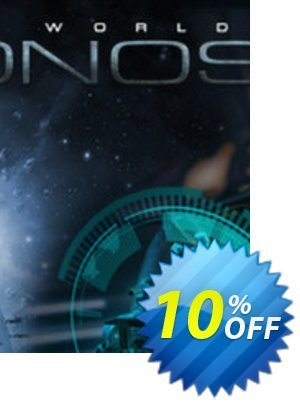 Battle Worlds Kronos PC discount coupon Battle Worlds Kronos PC Deal - Battle Worlds Kronos PC Exclusive offer for iVoicesoft
