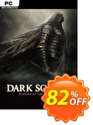 Dark Souls II 2: Scholar of the First Sin PC 프로모션 코드 Dark Souls II 2: Scholar of the First Sin PC Deal 프로모션: Dark Souls II 2: Scholar of the First Sin PC Exclusive offer for iVoicesoft