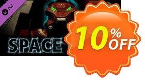 Space Hulk Behemoth Skin DLC PC Coupon discount Space Hulk Behemoth Skin DLC PC Deal. Promotion: Space Hulk Behemoth Skin DLC PC Exclusive offer for iVoicesoft