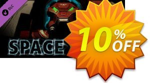 Space Hulk Behemoth Skin DLC PC discount coupon Space Hulk Behemoth Skin DLC PC Deal - Space Hulk Behemoth Skin DLC PC Exclusive offer for iVoicesoft